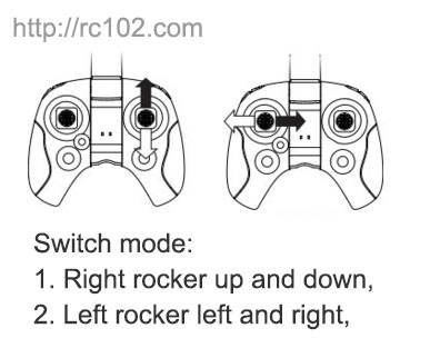 h122d-switch-mode.jpg